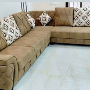 latest sofa set design ,online sofa,sofa set design,sofa set furniture,sofa bed,sofa set model in ahmedabad,sofa set model,sofa set furniture design,european style sofa set furniture,european style sofa set furniture in ahmedabad