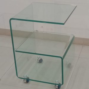 office center table online,office furniture in ahmedabad,office furniture,center table design,glass center table design,designer tipoi,designer teapoy