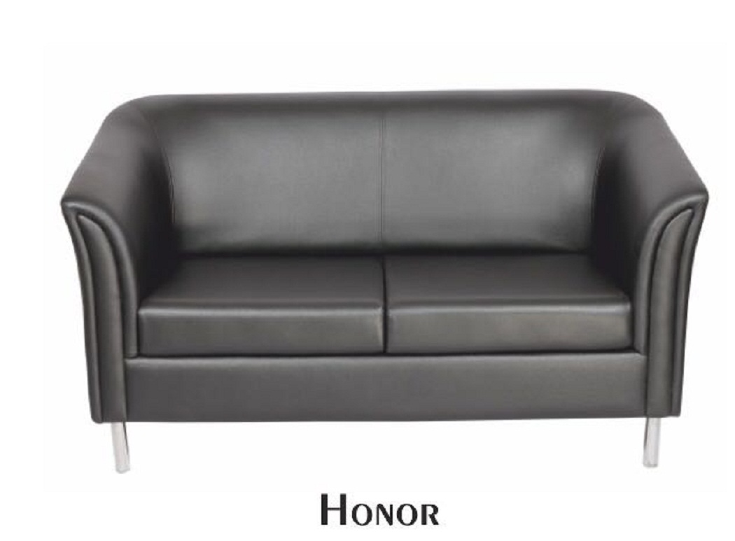 honor sofaset – office furniture