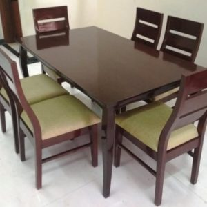 4 seater dining table,6 seater diningset,best dining table in ahmedabad,buy dining table online,dining chair in ahmedabad, dining room furniture in ahmedabad,dining table price, Dining Table set, dining table with chair, four seater dining table in ahmedabad, furniture market in ahmedabad, latest design dining table,round marble dining set,wooden dining table in ahmedabad