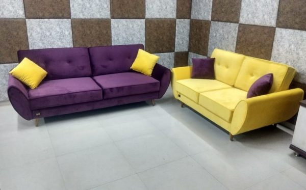 best sofa dealer in ahmedabad,buy online sofa set furniture,buy sofa set online at best price,compact sofaset,european style sofa set furniture in ahmedabad,latest sofa design for drawing room,Living Room Furniture,Office furniture,office sofaset,readymade sofa set dealer in ahmedabad,single sofa design,sofa bed,three chair sofa design,wooden sofaset store in ahmedabad