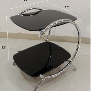 office furniture in ahmedabad,office furniture,center table design,glass center table design