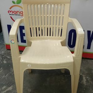 stylish plastic chair,colorfull plastic chair,latest plastic chair design,plastic chair store in ahmedabad