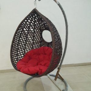 best zula dealer in ahmedabad,buy online stylish,designer single swing,garden swing dealer in ahmedabad,Garden Zula ,indoor swing in ahmedabad,latest swing,single seater swing,single seater zula in ahmedabad,stainless steel swing in ahmedabad,stainless steel swing price,stylish zula,swing in ahmedabad,Synthetic Wicker Furniture,top swing dealers in ahmedabad,wooden swing store in ahmedabad,indoor and outdoor swing in ahmeabad,wooden zula for home,zula for balcony,zula for home,zula in ahmedabad