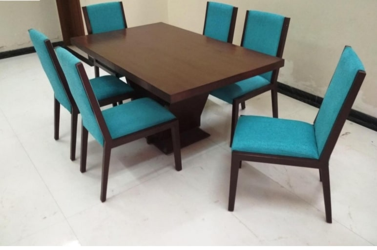 senorita diningtable-betterhomeindia