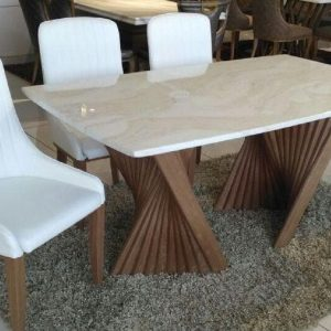 4 seater dining table,best dining table brand,dining table price,buy dining table online,dining table with chair,dining chair in ahmedabad,furniture market in ahmedabad