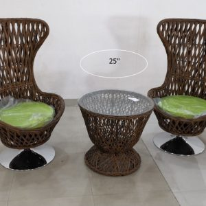 online patio furniture,patio furniture in ahmedabad,lawn furniture,lawn furniture store in ahmedabad,online buy lawn furntiure,vila furniture in ahmedabad,vila decorate furniture,best garden furniture store,online best garden furniture store