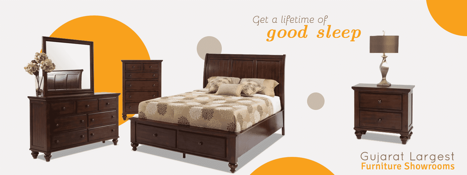 Wooden Furniture Ahmedabad, Indian Furniture Shop Ahmedabad, Bedroom Furniture Ahmedabad
