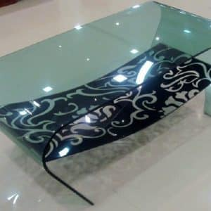 office center table online,office furniture in ahmedabad,office furniture,center table design,glass center table design