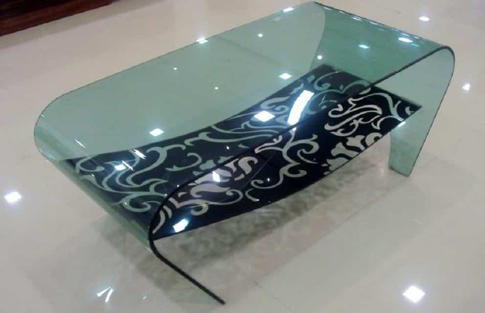 bently center table -betterhomeindia