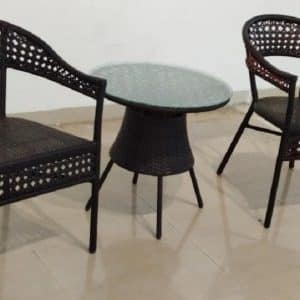 online buy lawn furntiure,buy lawn chair,lawn chair store in ahmedabad,vila furniture in ahmedabad,vila decorate furniture,best garden furniture store