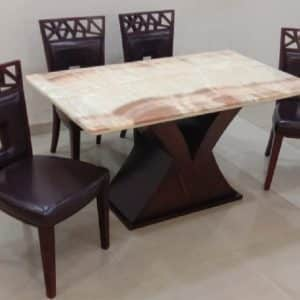 dining room furniture design,dinig table set 6 seater,4 seater dining table,best dining table brand,dining table price,buy dining table online,dining table with chair,dining chair in ahmedabad,furniture market in ahmedabad