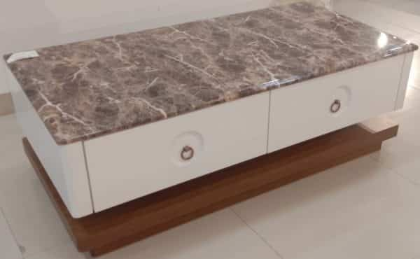 glass center table design,designer tipoi,designer teapoy,designer wooden tipoi,latest design of center table,stylish tipoi,morden center table design,designer center table in ahmedabad,center table for living room,lobby center table