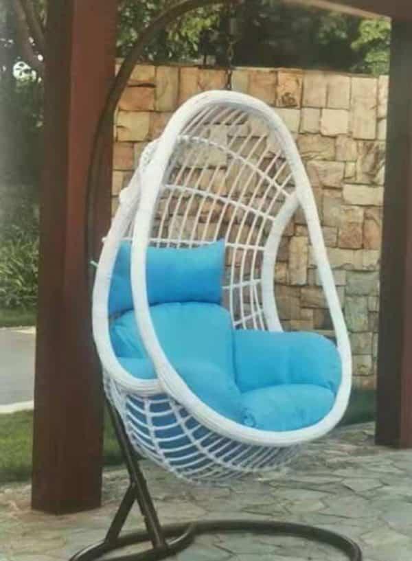 https://www.betterhomeindia.com/product-category/garden-set/