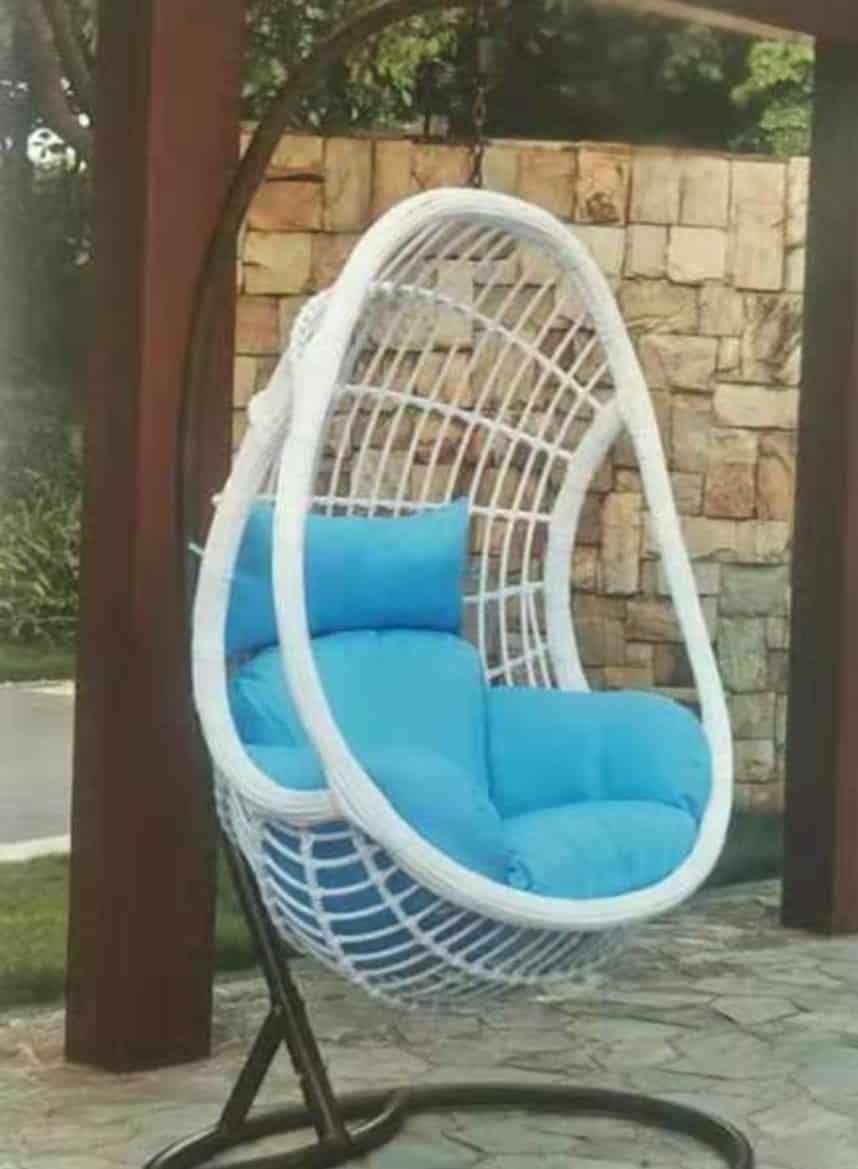 keli swing & zula – betterhomeindia