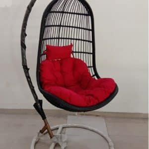 zula for balcony,best zula dealer in ahmedabad,garden swing dealer in ahmedabad,garden zula,latest swing,stylish zula,buy online stylish zula ,indoor swing in ahmedabad