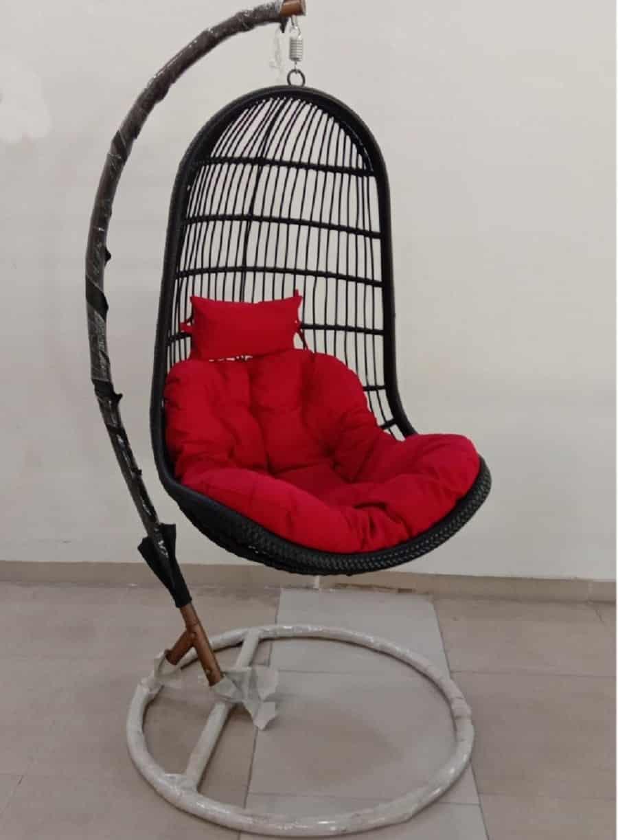 linsi swing-betterhomeindia