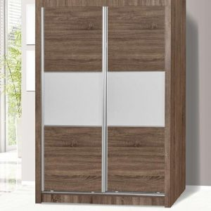 wardrobe design for bedroom,wardrobe furniture store in ahmedabad,wall wardrobe design idea,wooden wardrobe showroom in ahmedabad,wooden wardrobe design,latest wardrobe design,readymade wardrobe design