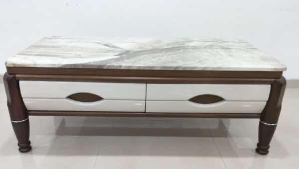 office furniture,center table design,glass center table design,designer tipoi,designer teapoy,designer wooden tipoi,latest design of center table