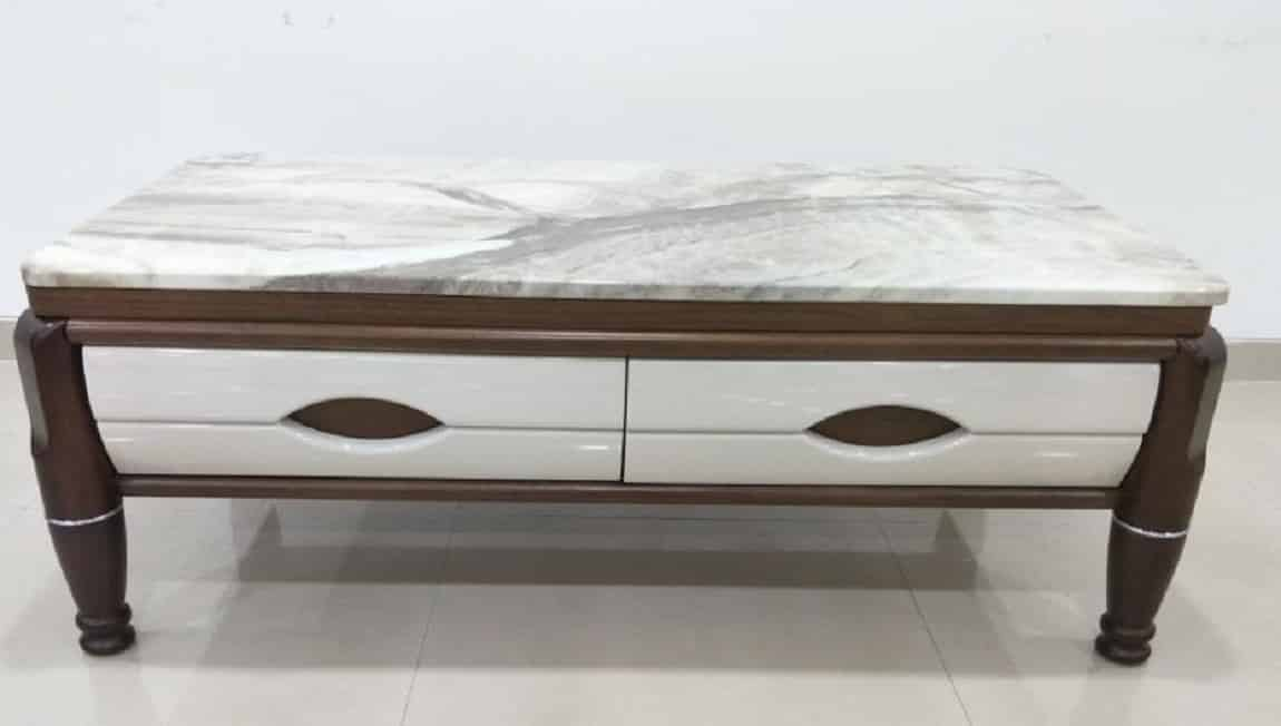 reki center table-betterhomeindia