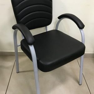 office chair dealer in ahmedabad,best office chair dealer, chairs online best price and design