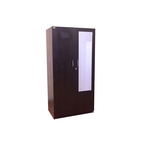 readymade wardrobe design,readymade wardrobe showroom in ahmedabad,readymade wooden wordrobe idea,morden wordrobe idea,best wardrobe,bedroom furniture idea,latest sliding wordrobe idea,ready made sliding wardobe showroom in ahmedabad,bedroom furnitsure idea,bedroom wardrobe idea