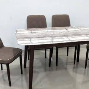 dinig table set 6 seater,4 seater dining table,best dining table brand,dining table price,buy dining table online,dining table with chair,dining chair in ahmedabad,furniture market in ahmedabad