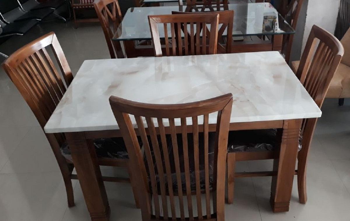 tunar dining table-betterhomeindia