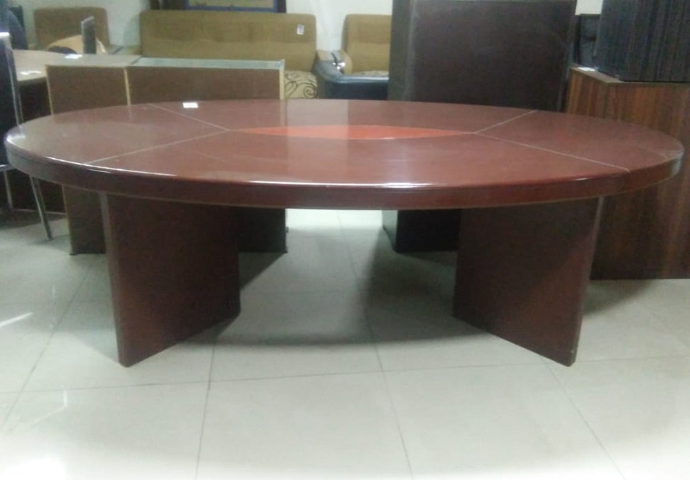 vilo conferance table – betterhomeindia