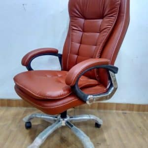 office chair at best price,buy online office chair,comfortable office chair,office chair dealer in ahmedabad