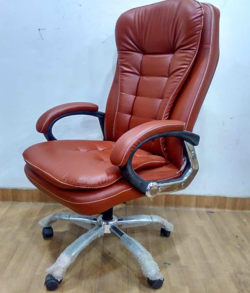 visco revolving chair – betterhomeindia