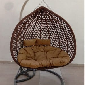,indoor swing in ahmedabad,wooden swing store in ahmedabad, indoor and outdoor swing in ahmedabad,single seater zula in ahmedabad,swing in ahmedabad,zula in ahmedabad