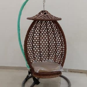 wooden zula store in ahmedabad,zula for balcony,best zula dealer in ahmedabad,garden swing dealer in ahmedabad,garden zula