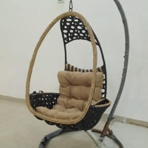 indoor and outdoor swing in ahmeabad,single