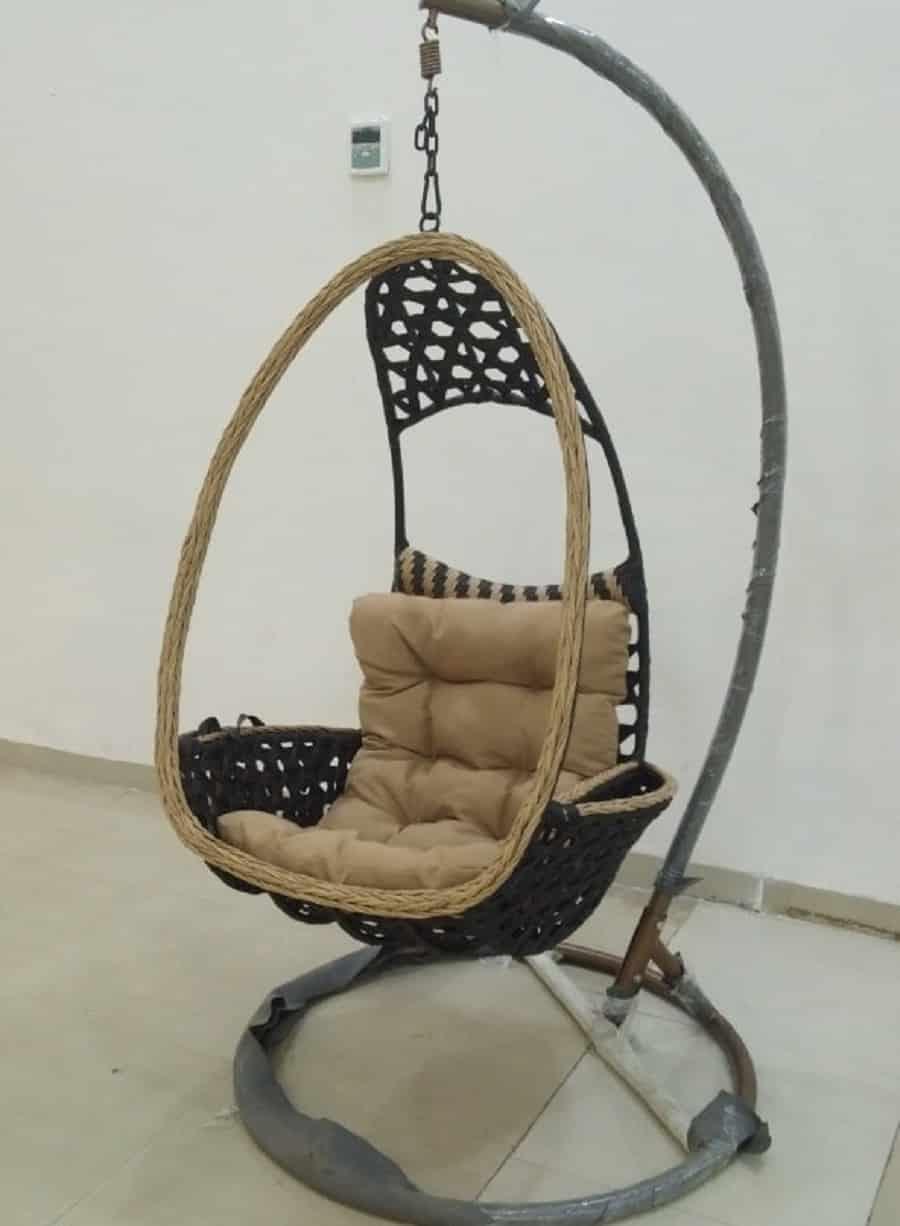 nelsi swing -betterhomeindia