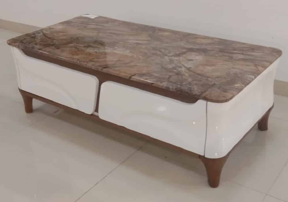 pingle centre table-betterhomeindia